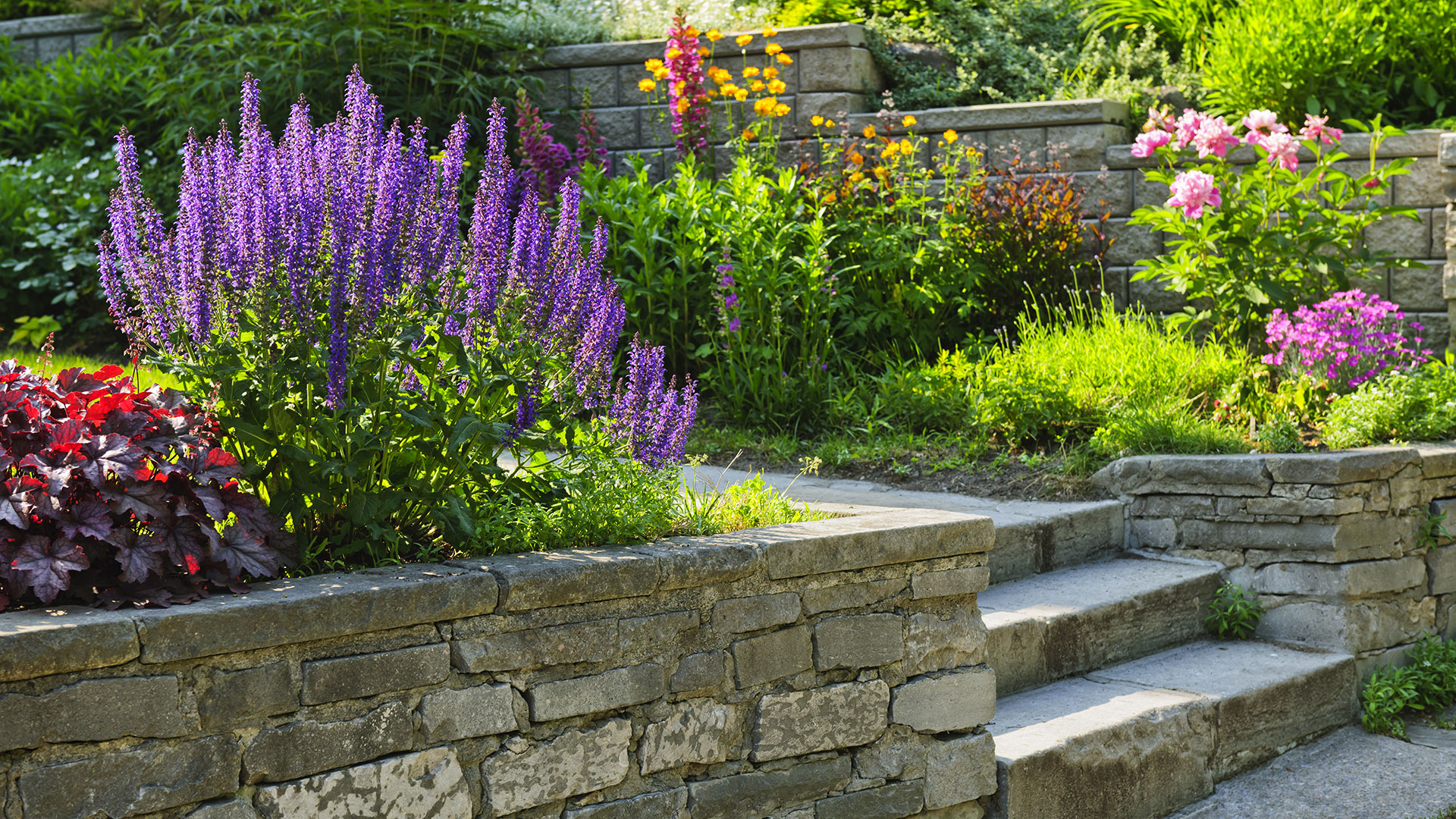 Littleton Hardscaping